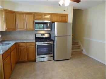 12 Gadsen Place 1R, Staten Island, NY 10312 By Ivan Chip