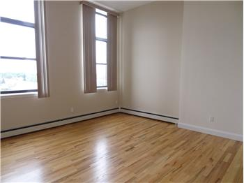 7618 69th Place 5G, Queens, NY