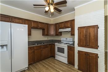wilton manors rental backpage