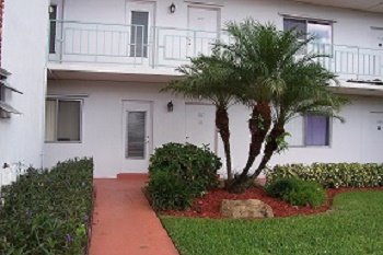 515 South  Crescent Drive, Hollywood, FL
