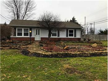 2575 Madison Ave, Painesville Township, OH