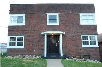 1912 Oregon Ave 2E, Steubenville, OH