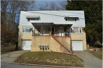 2629 Whitehaven 1, Steubenville, OH