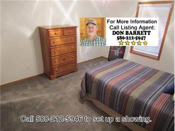 idabel rental backpage