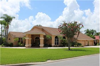 6103 Glen Abbey Lane, Bradenton, FL