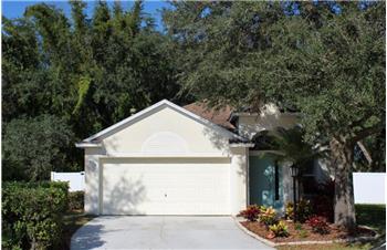 11805 Acorn Woods Ter, Lakewood Ranch, FL