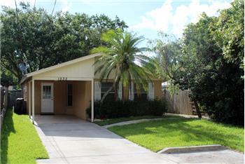 1535 Honore Ave, Sarasota, FL