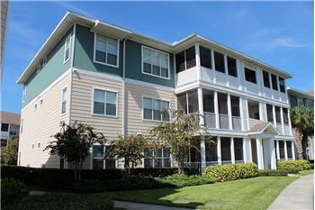 4802 51st St W #1717, Bradenton, FL