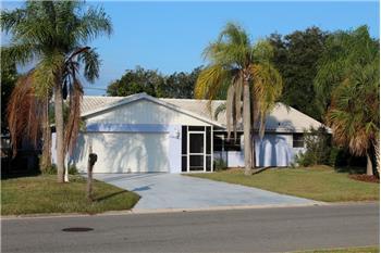 305 Degas Drive, Nokomis, FL
