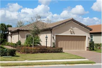 5036 Savona Run, Lakewood Ranch, FL