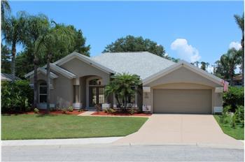 10306 Palmbrooke Terrace, Bradenton, FL