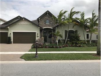 17654 Cadena Drive,, Boca Raton, FL