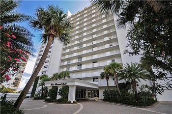 3000 S Ocean Boulevard 1101, Boca Raton, FL