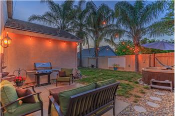 8309 Brewster Mill Circle, Antelope, CA