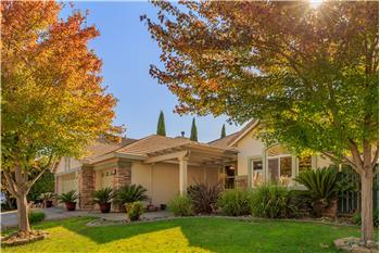 6918  Rawley Way, Elk Grove, CA