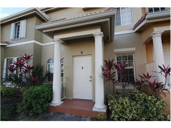 5230 NW 109TH AVE, Doral, FL