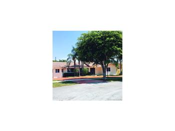 3881 SW 125th Ct, Miami, FL