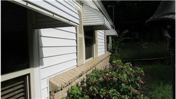 clarksville rental backpage