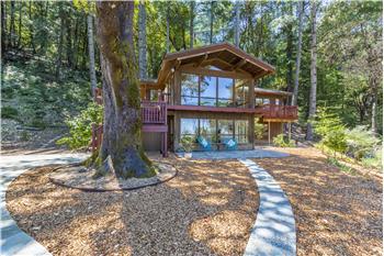 woodside rental backpage