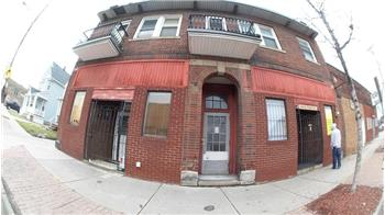 4444 State Rd, Cleveland, OH
