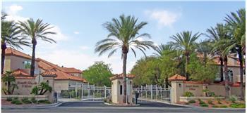 3131 Lido Isle Court, Las Vegas, NV