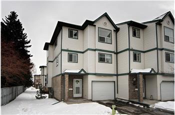 222 Anderson Grove Sw, Calgary, AB