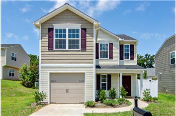 Single Family Home for sale in Greensboro, NC