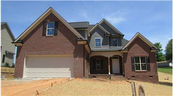 158 Northcrest Drive, Stokesdale, NC