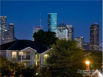 houston rental backpage