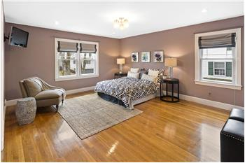 brookline rental backpage