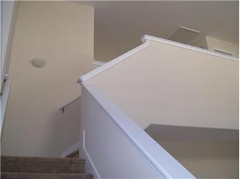 richmond hill rental backpage
