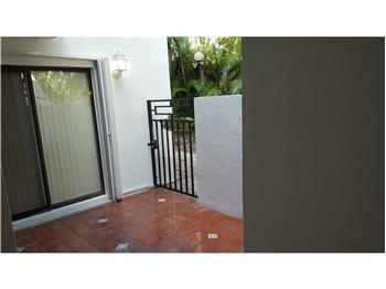 8341 SW 157TH AVE, Miami, FL