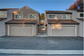 2507 Kingwood Dr, Santa Clara, CA
