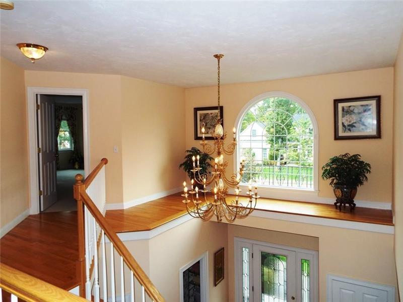 Cedar Ridge Estates Photos Courtesy of MLSPIN