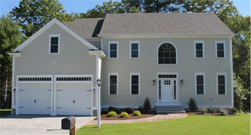 See all Homes in Walpole at http:/www.homesinwalpolemass.com