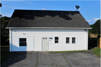 1566  Fall River Avenue, Seekonk, MA