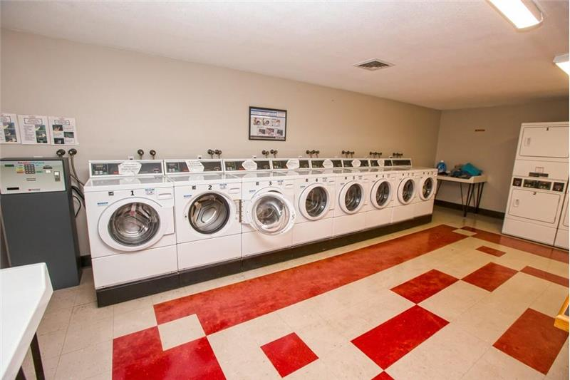 150 Rumford Avenue Mansfield MA Millhaus Condos