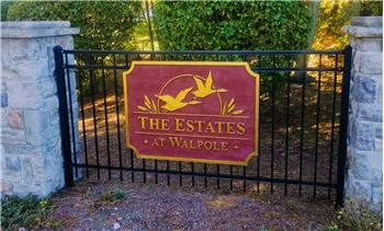 The Estates At Walpole, Walpole, MA