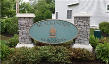 Blackinton Commons Condos North Attleboro, North Attleboro, MA