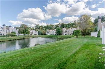 Swan Pond Condominiums, Walpole, MA