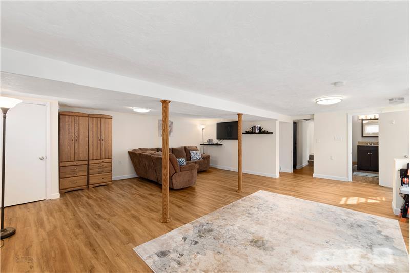 44 Lake Street Abington MA