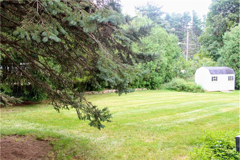 2 Rose Marie Lane Walpole MA 02081