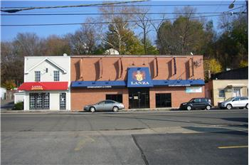 ansonia rental backpage