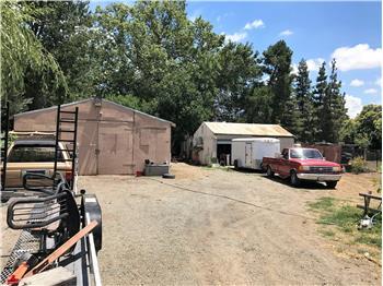 woodland rental backpage