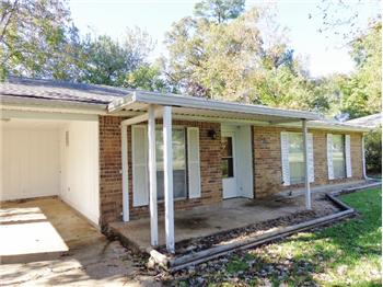6627 Birch Trace Ball La 71405 Presented By Doug Rogers Listed