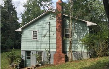 lovettsville rental backpage