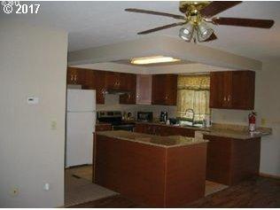 underwood rental backpage
