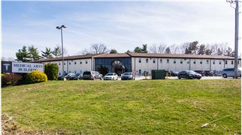 80  W Welsh Pool Road Suite 200 South, Exton, PA