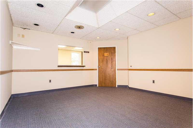 Photo for Commercial Property 1169