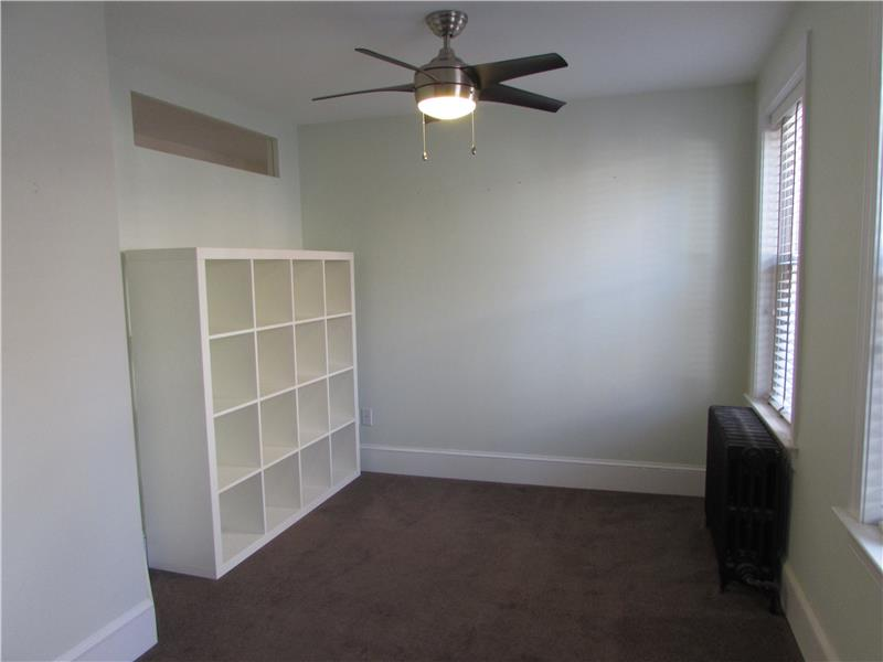 Rent 37 Thomas Avenue Bedroom